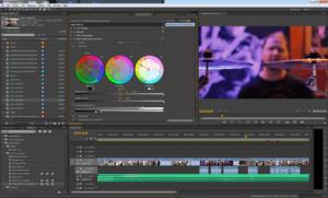 Editor-de-Vídeo