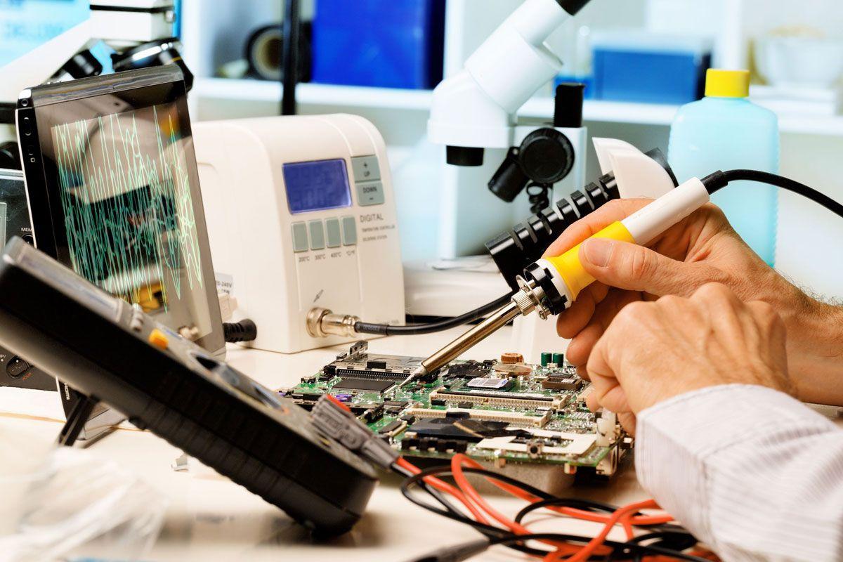 aparelhos-eletronicos