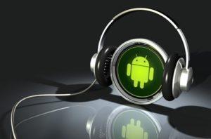baixar-musica-no-android